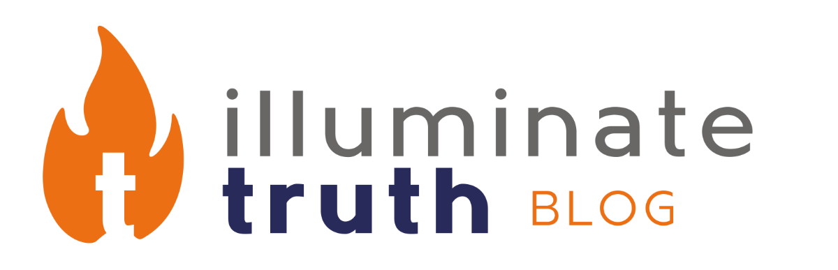 Illuminate Truth